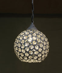 Hanging Lamps - H1705