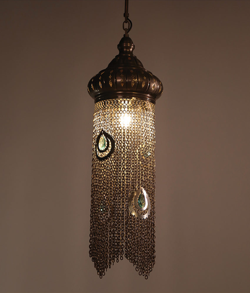 Hanging Lamps - H1785