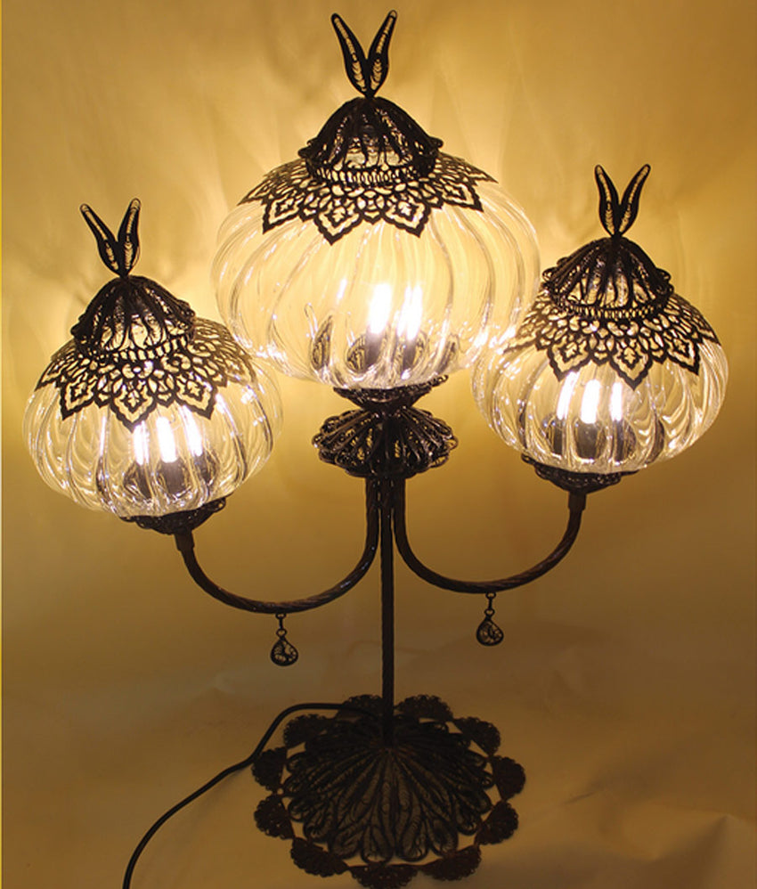 Table lamp - H1850