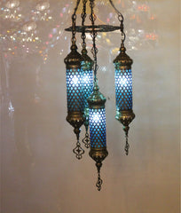 Hanging Lamps - H1885