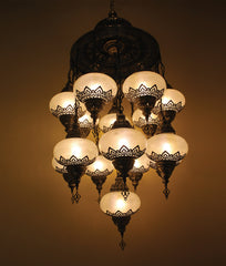 Hanging Lamps - H1905