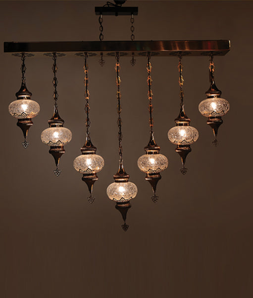 Hanging Lamps - H1920