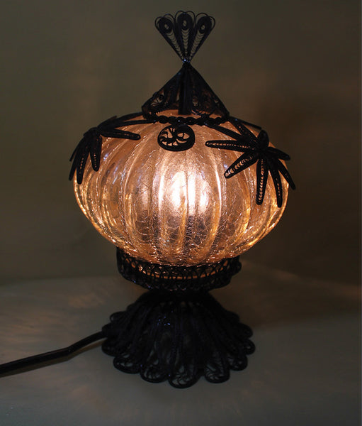 Copy of Table Lamp - H2120