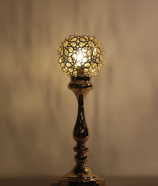 Copy of Table Lamp - H2125