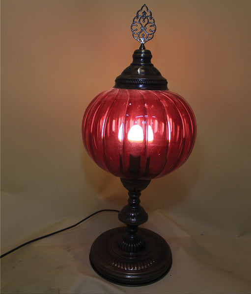 Table Lamp - H2130