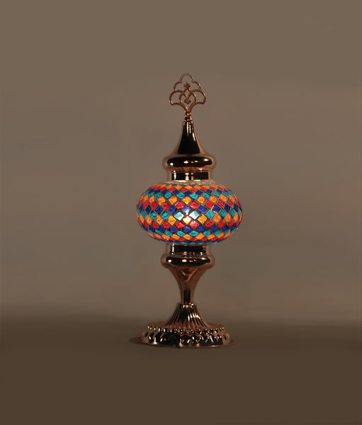 Table Lamp - H550