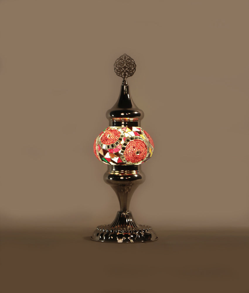 Table Lamp - H555