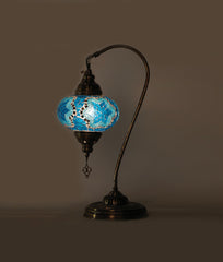 Table Lamp - H610