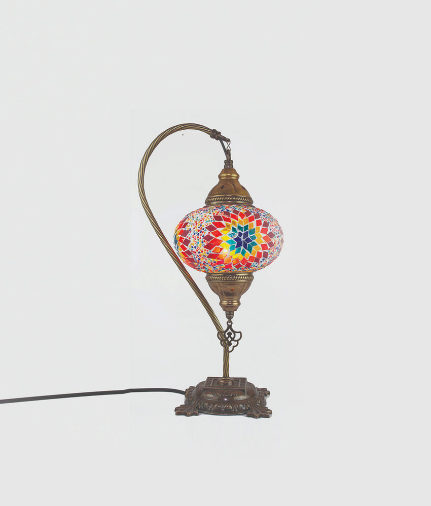 Table Lamp - H665