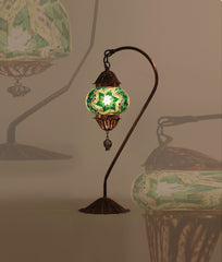 Table lamp - H670