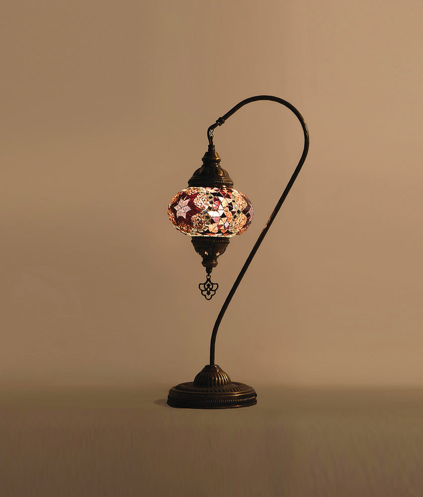 Table lamp - H675