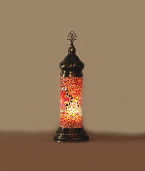 Table lamp - H680