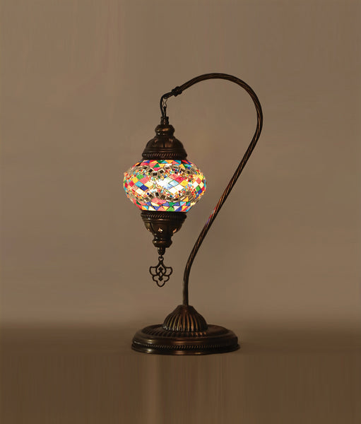 Table lamp - H690