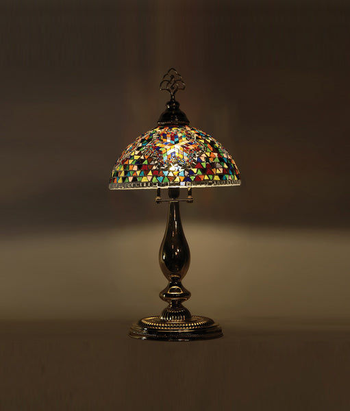 Table lamp - H695