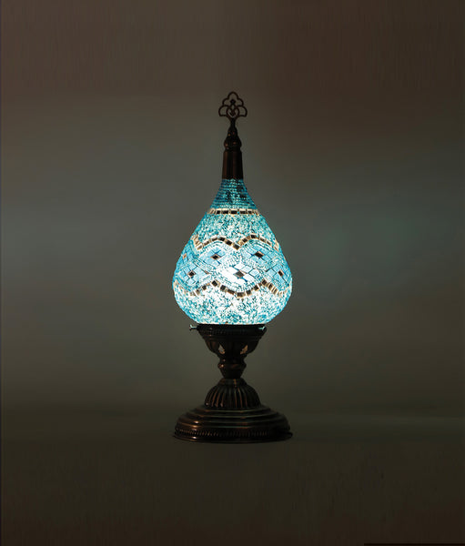 Table lamp - H700