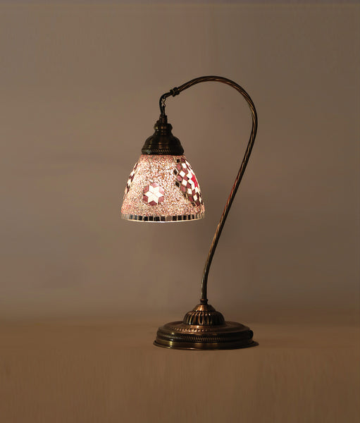 Table lamp - H705