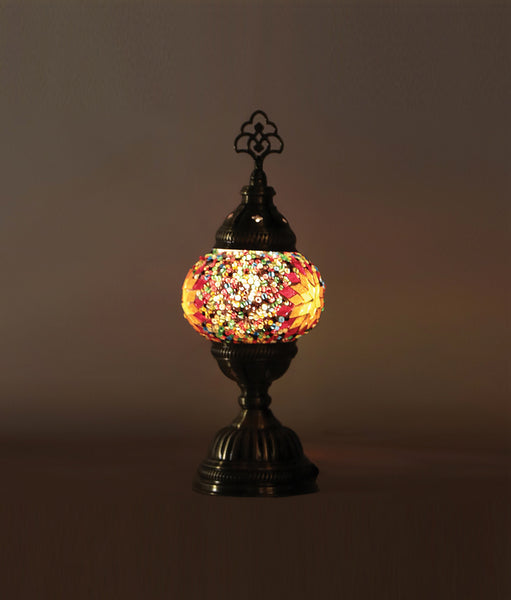 Table lamp - H710