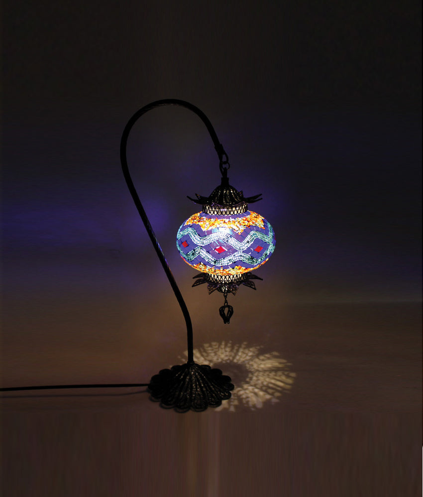Table lamp - H740