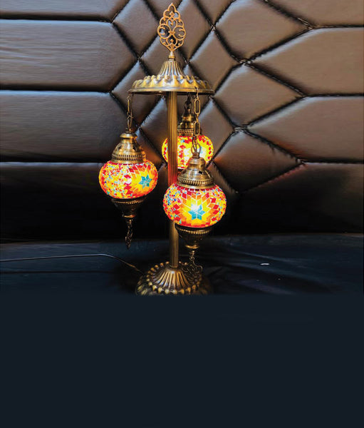 Table lamp - H745