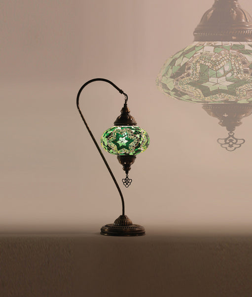 Table lamp - H755