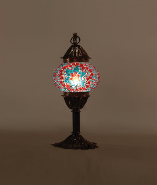 Table lamp - H765