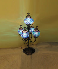 Table lamp - H770