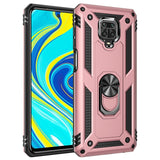 Funda  Xiaomi Redmi Note 9S