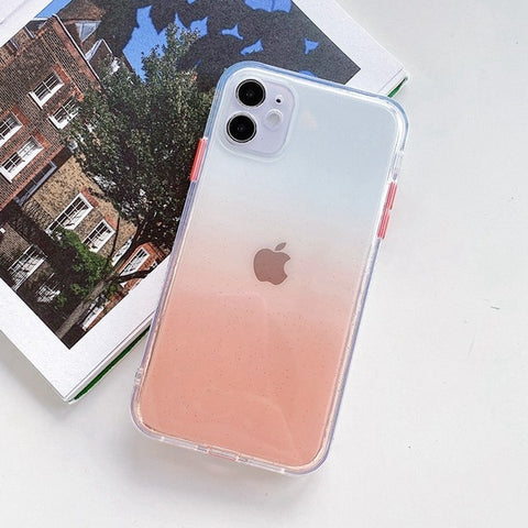 Funda  Apple iPhone 12 Pro XS Max SE 2020 12 Mini 7 8 Plus X XS XR
