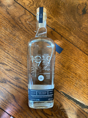 1919 Distilling - Original Gin