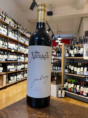Jim Barry - 'The Armagh' Shiraz 2016