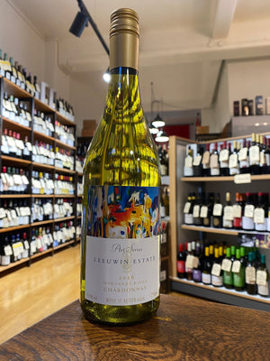 Leeuwin Estate - 'Art Series' Chardonnay 2016