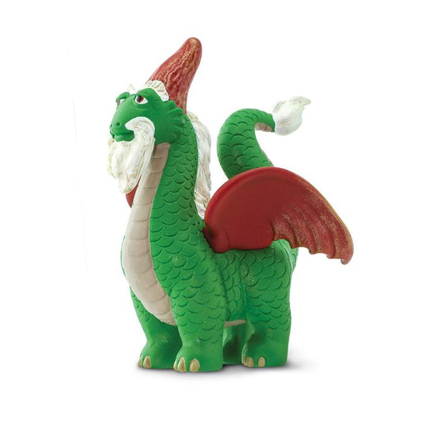 GNOME DRAGON | NEW