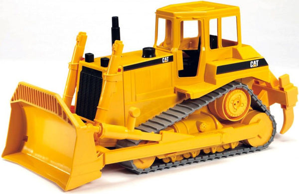 CAT Bruder Bulldozer Large Track MF