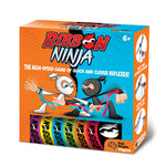 Fat Brain Toys Ribbon Ninja