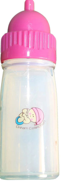 Dream Collection Baby Bottle Milk