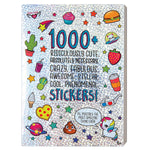 1000+ Ridiculously Cute Stickers