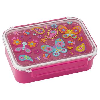 BENTO BOXES - BUTTERLY