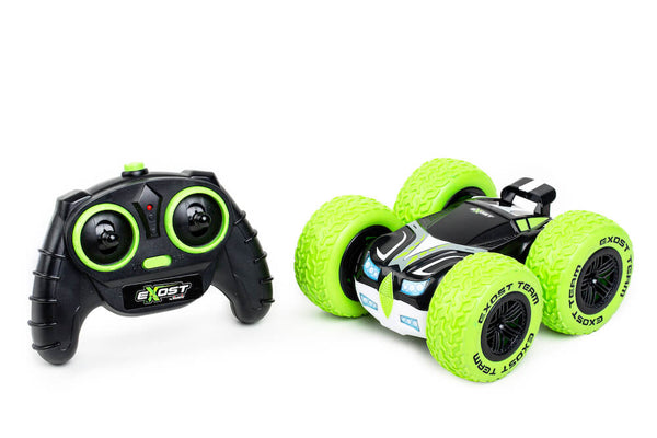 Exost 360 Cross RC