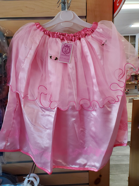 Princess Rose Mary Skirt
