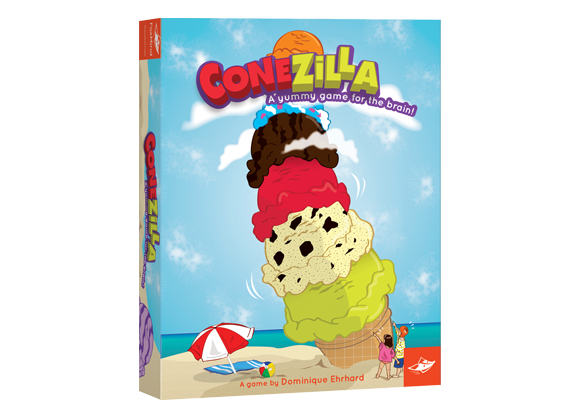 Conezilla-EnglishVersion
