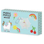 Magic Maisy Magic Waterbeads