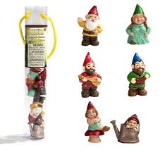 GNOME FAMILY | NEW