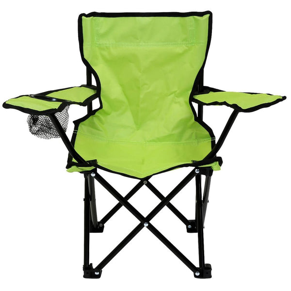 Little Moppet Kids Outdoor Chair