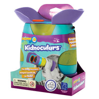 GeoSafari® Jr. Kidnoculars®