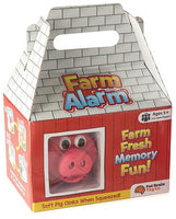 Farm Fresh Memory Fun