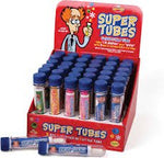 3 Pack of Super Tube Science Experiments
