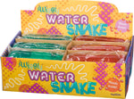 Wiggly Water Snake Classic Toy - With water beads!