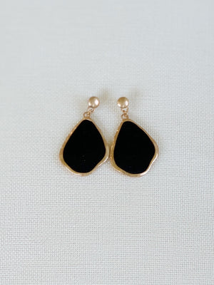 Evelyn Earrings - Multi