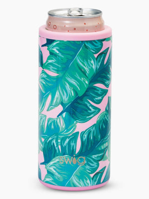 Swig Skinny Can Cooler - 3 Colors
