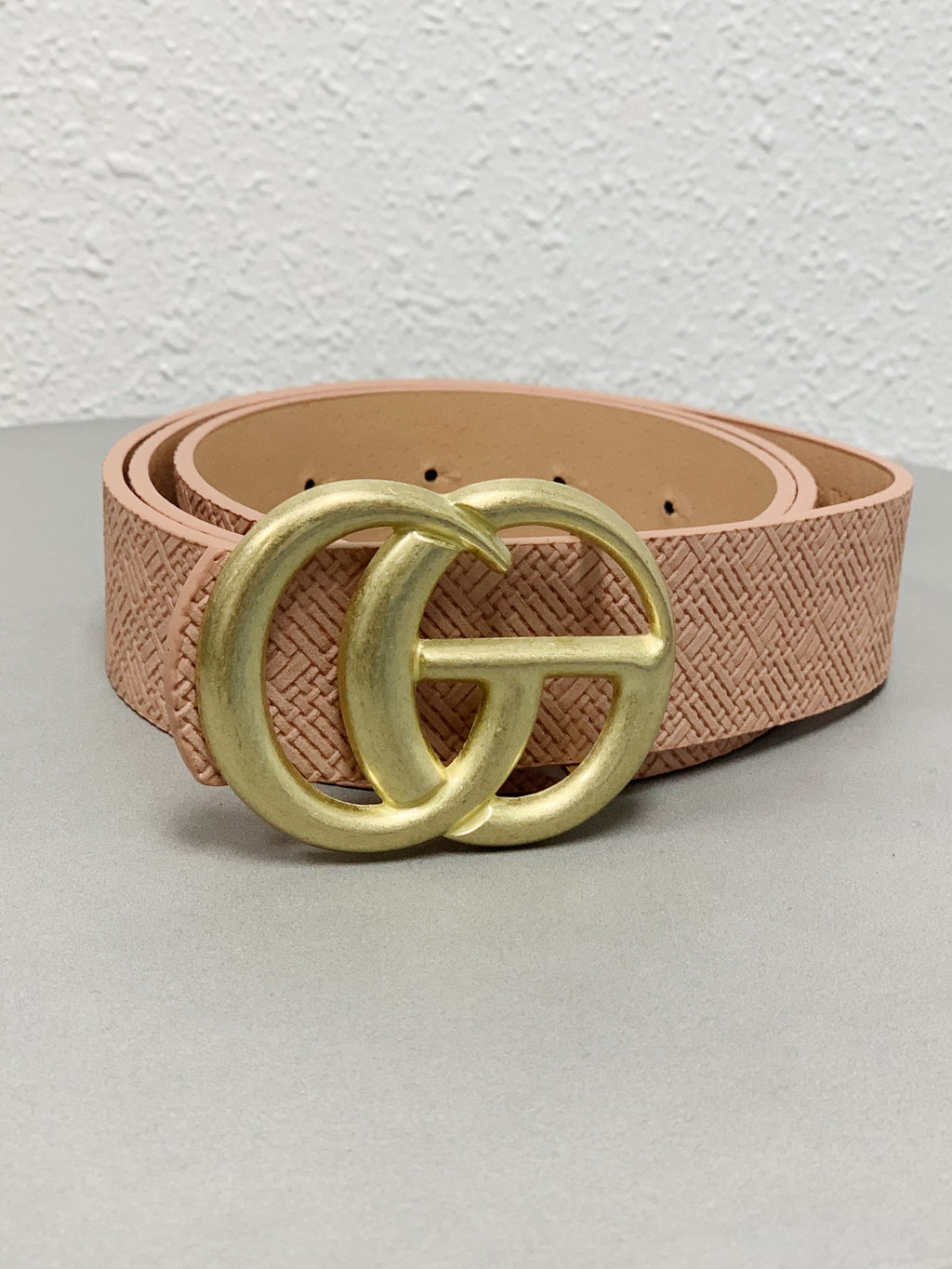 Gabrielle Belt - 4 Colors
